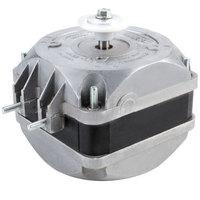 Avantco 17819194 Condenser Fan Motor - 115V, 8W