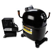 Avantco 17818299 1 hp Compressor - 115V, R-404A