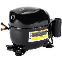 Avantco 17817554 1/4 hp Compressor - 115V, R-134a