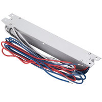 Avantco 17819061 Replacement Instant-Start Ballast - 120V