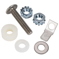 Cleveland 110079 Rotisserie Skewer Gear Kit