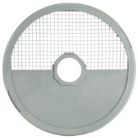 Robot Coupe 28011 Dicing Grid - 8 mm x 8 mm (5/16 inch x 5/16 inch)