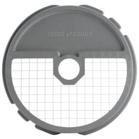 Robot Coupe 105226 Dicing Grid - 12 mm x 12 mm (15/32 inch x 15/32 inch)
