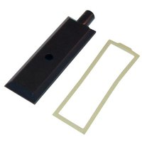 All Points 28-1445 Door Pin with Gasket
