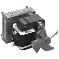 All Points 68-1198 Gear Drive Motor Kit - 230V
