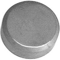 All Points 26-3562 Ball Seat - 1.371 inch OD