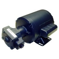 All Points 68-1142 Motor Pump Assembly - 115/230V, 1/3 HP, 1425 / 1725 RPM
