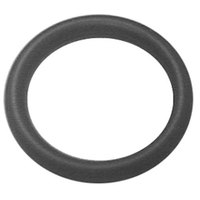 All Points 32-1677 7/8 inch O-Ring for Fryer Filter