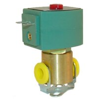 All Points 54-1131 Water Solenoid Valve - 240V