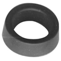 All Points 32-1694 3/8 Quick Disconnect Seal