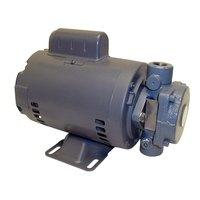All Points 68-1119 Filter Pump Motor - 110-115/220-230V, 1/2 HP, 1725 / 1425 RPM