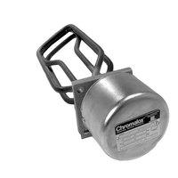 Hobart 277255-2 Equivalent Dishwasher Heater; 220/240V, 10000/11900W; 1 - 3 Phase