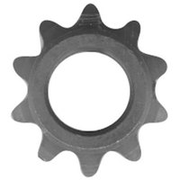 All Points 26-4037 Sprocket - 10 Teeth, 11/16 inch Bore