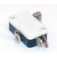 All Points 42-1691 Micro Roller Switch