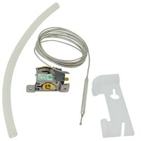 All Points 46-1496 Ice Machine Bin Thermostat; 84 inch Capillary