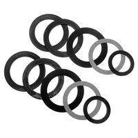 All Points 32-1367 Washer Kit for 1 1/2 inch Drain Assembly