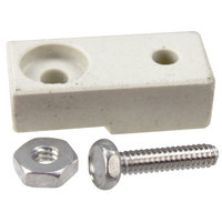 Hobart 347332-1 Equivalent Insulator for Commercial Toaster
