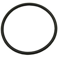Roundup 0200121 Equivalent 5 1/2 inch O-Ring