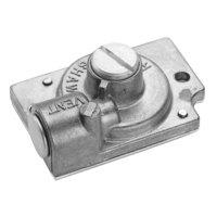 Garland / US Range 1292700 Equivalent LP to Natural Gas Conversion Kit - 3 1/2 inch WC