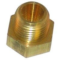 All Points 26-3909 Burner Orifice; #53; Natural Gas; 13/32 inch-27 Thread