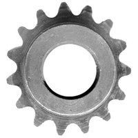 All Points 26-4012 Conveyor Drive Sprocket - 15 teeth, 3/4 inch Bore