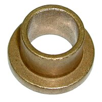 Imperial 1840 Equivalent 5/8 inch OD Bronze Door Bushing