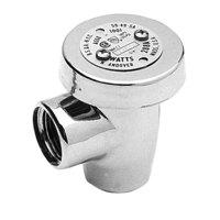 All Points 56-1032 3/8 inch NPT Vacuum Breaker - 180 Degrees Fahrenheit Maximum Temperature