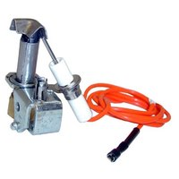 All Points 51-1341 Natural Gas Pilot Burner with Igniter