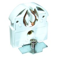 All Points 38-1538 1 1/4 inch Lamp Holder