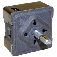 Eagle Group 301680 Equivalent Infinite Heat Control Switch - 15A/120V
