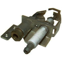 All Points 51-1308 Spark Pilot; 1/4 inch Tube Size; Natural Gas / Liquid Propane