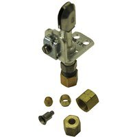 All Points 51-1474 Pilot Kit; 3/16 inch and 1/4 inch CCT Tube Size; Natural Gas / Liquid Propane