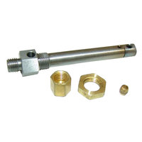 All Points 51-1292 Pilot; 1/8 inch CCT; Natural Gas
