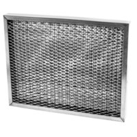 All Points 26-1751 Mesh Filter; 16 inch x 25 inch x 2 inch