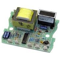 Garland / US Range 300867 Equivalent Temperature Control Board for Oven