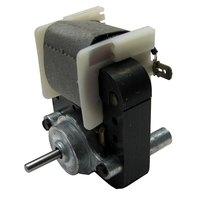 All Points 68-1166 Evaporator Fan Motor for Beverage Air - 120V, 0.65 Amp
