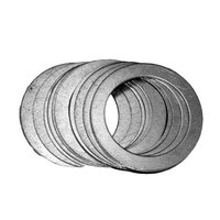 All Points 26-1286 Knife Plate Shims 12 / Pack