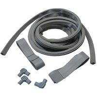 All Points 32-1605 Universal Door Gasket Kit