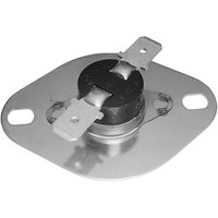 All Points 48-1135 Hi-Limit Safety Disc Thermostat; Temperature 250 Degrees Fahrenheit