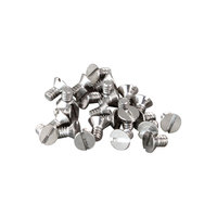 All Points 26-3713 Ring Knife Mounting Screws 25 / Pack