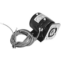 All Points 68-1233 Pump Motor Kit - 120V, 60 Hz