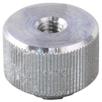 All Points 22-1592 1 inch Aluminum Meat Slicer Knob