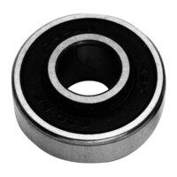 All Points 26-1316 Ball Bearing