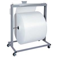 Bulman A681-48 48 inch Razor-X Cutting System