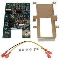 Roundup 7000160 Equivalent Control Board Kit for Steamers