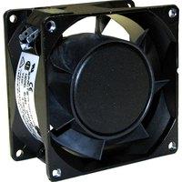 All Points 68-1163 Axial Fan 3 3/16 inch x 1 5/8 inch; 230V