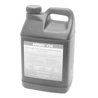 All Points 85-1135 Light Duty Oil Lubricant - 2.5 Gallon