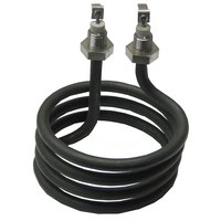 All Points 34-1213 1425W Heating Element for Coffee Brewers - 120V