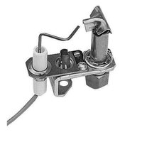 All Points 51-1284 Pilot Assembly; 3/16 inch CCT; Natural Gas / Liquid Propane; 36 inch Wire Lead