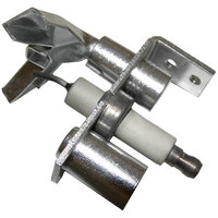 All Points 51-1328 Pilot Assembly; 1/4 inch Tube Size